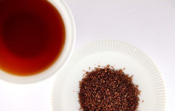 Buy Rooibos Tea  – Best Brands and Products