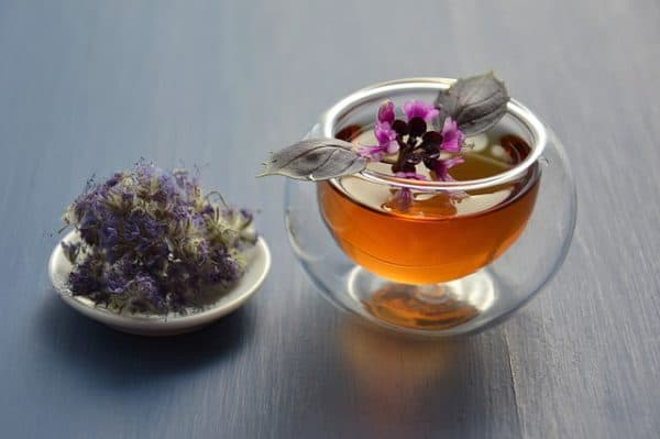 Top 10 Healthiest Teas - Drink These and Stay Fit